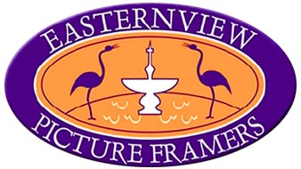 Eastern View Picture Framers